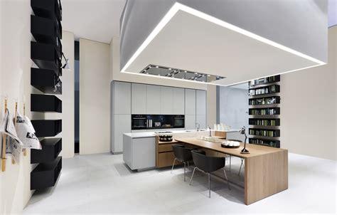 varenna alea mobilier design et cuisine haut de gamme