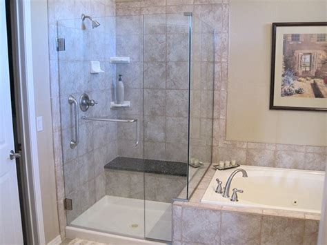 bathroom remodel low budget before amp after pictures on