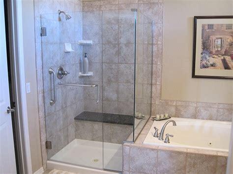 bathroom remodel  budget   pictures