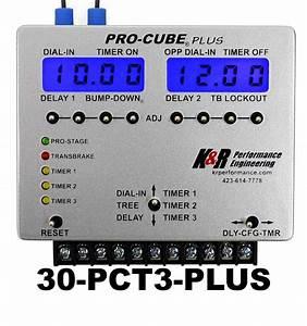 K U0026r Pro