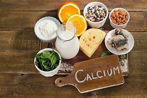 The Low Carb Diabetic
