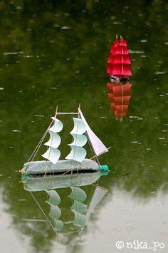 How To Make Paper Kerala Boat by семь футов под килем A Few Pins I Ve Tried