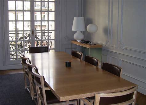 cabinet d avocats 9e