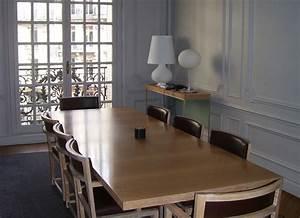 Cabinet Avocats Paris