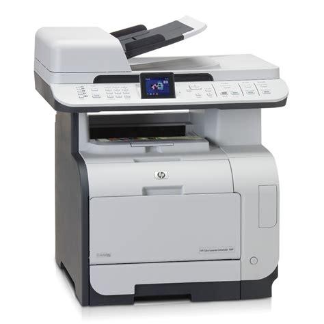 hp color laserjet cm2320nf mfp hp cm2320nf color laserjet mfp printer reconditioned