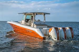 Speed Boats For Sale Brand New