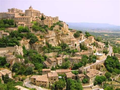 Top World Travel Destinations Nîmes, France