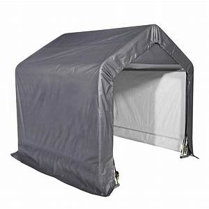 Carports Portable Shelters The Home Depot Canada
