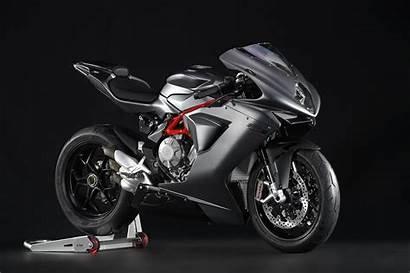 Mv Agusta F3 675 Superbike Bike Motorcycle