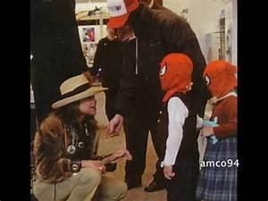"""Paris Jackson: """"This is it"""" tour killed daddy - YouTube"""