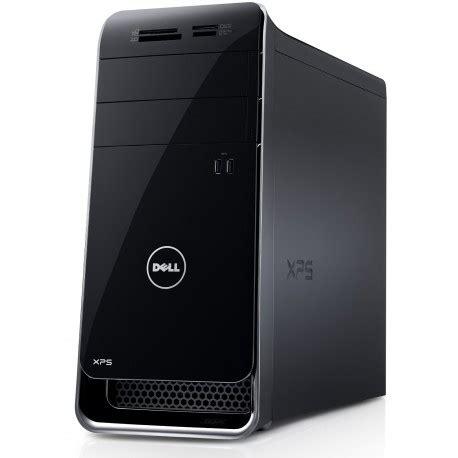 ordinateur de bureau dell xps 8500 28 images dell xps 730 ordinateur de bureau prix 224
