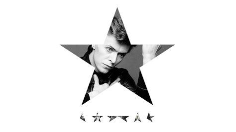 David Bowie Desktop Background David Bowie Wallpapers High Definition Desktop Wallpaper Box