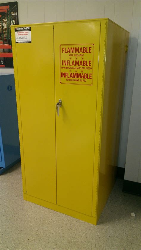 flammable safety cabinets used new used liquid flammable safety cabinets