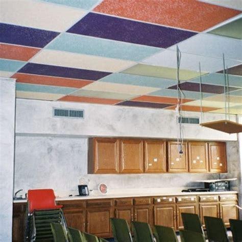 ceiling tile ideas 1000 ideas about drop ceiling tiles on