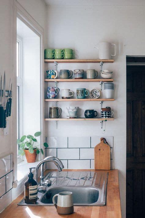 ideas  small apartment kitchen  pinterest tiny apartment decorating small