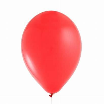 Balloons Party Pirate Balloon