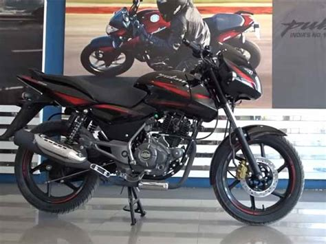 choosing the right one 150 cc bikes in india wheelstreet