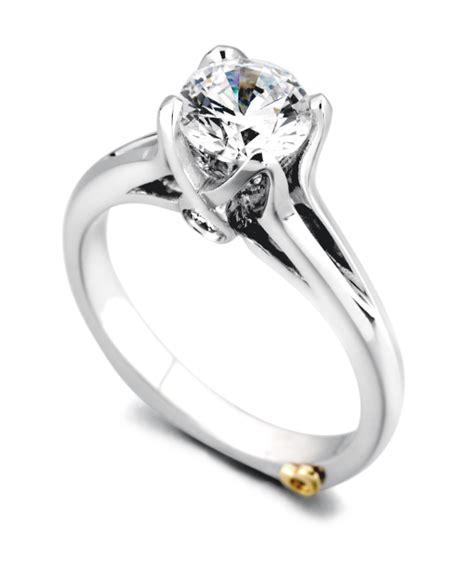 Exquisite Traditional Engagement Ring  Mark Schneider Design. Mane Wedding Rings. 2.75 Carat Engagement Rings. Half Moon Engagement Rings. Collection Engagement Rings. Ten Rings. Normal Engagement Rings. Chatham Engagement Rings. Sideways Wedding Rings
