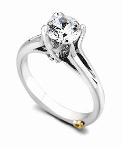 exquisite traditional engagement ring mark schneider design With exquisite wedding rings
