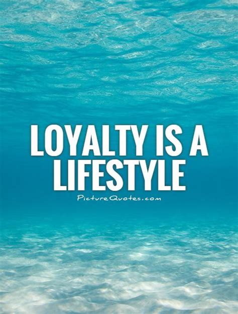 funny loyalty quotes quotesgram