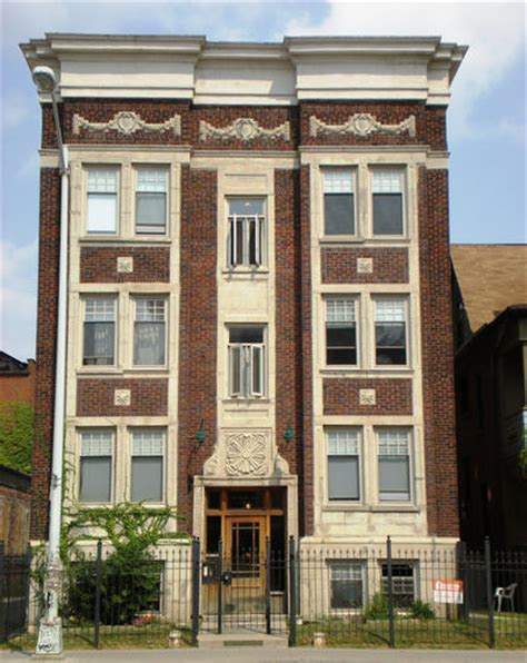 one bedroom apartments midtown detroit the blackstone apartments midtown detroit inc