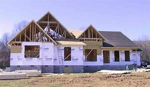 Top 7 New Home Construction Tips