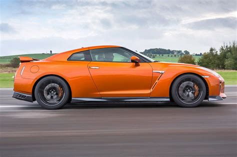 Nissan Gtr Vs Corvette by Comparativa Audi R8 V10 Plus Vs Corvette Z06 Y Nissan Gt