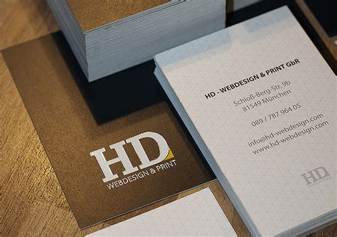 Cool Business Card Business Card Scanner Buy Online Kate Spade Holder V Abbyy Visiting Sample In Hindi Versace Example Design Tiffany What Is Size Pixels