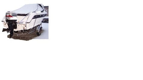 Boat Storage North Wales by Winterising Your Boat North Wales Marine Engineering