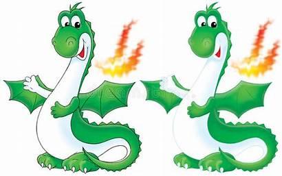 Firedrake Dragon Chinese Dragons