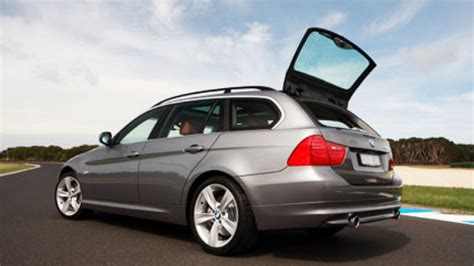 best bmw 320i touring bmw 320i touring