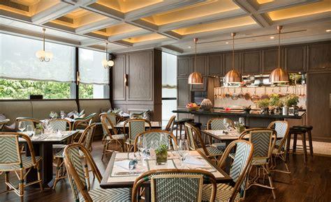 chefs table restaurant review singapore singapore wallpaper