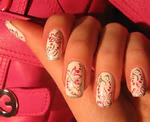 Nail art designs download funawake
