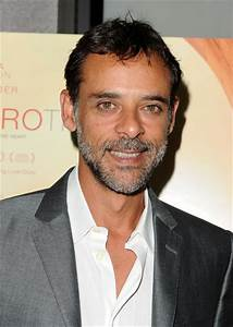 """Alexander Siddig Pictures - """"Cairo Time"""" New York Premiere ..."""