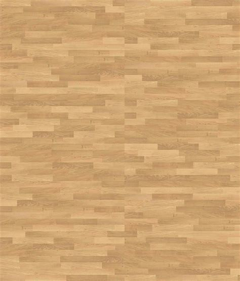 light wood floor texture light wood floor texture datenlabor info