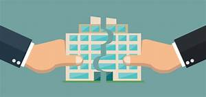 Preparing for a Merger or Acquisition? Here's What You Can ...