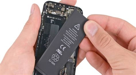 iphone 5 battery problems how to get rid of iphone 5 battery problems