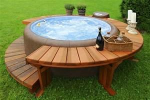 Meubles De Jardin Design : mobilier de jardin design en 45 id es modernes ~ Dailycaller-alerts.com Idées de Décoration