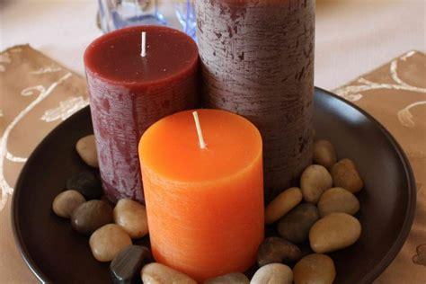 candele fai da te profumate candele profumate fai da te donnad