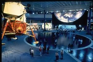 NASA Space Centre Tour for Young Einsteins   Shikhar Blog