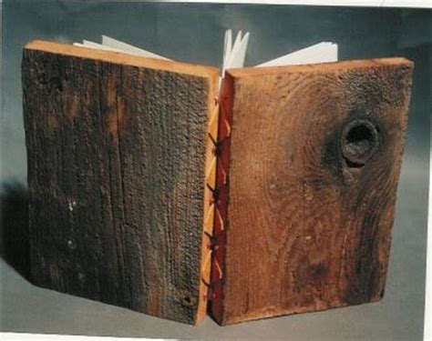 Wooden Book by New Pics Amazing Wooden Book Covers