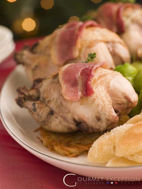 cuisiner le perdreau le perdreau nos produits volailles viandes et produits