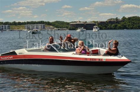Boat Survey Prices by Boat Gas Survey Prices Continue To Move Upward Lakeexpo