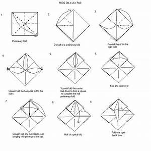 How To Make A Chatterbox Step By Step