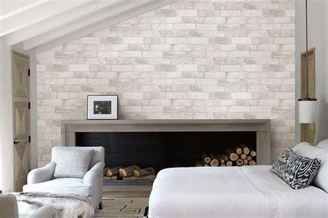 Wallpaper For Bedrooms by Bedroom Wallpaper Bedroom Wall Paper Wallpaper For