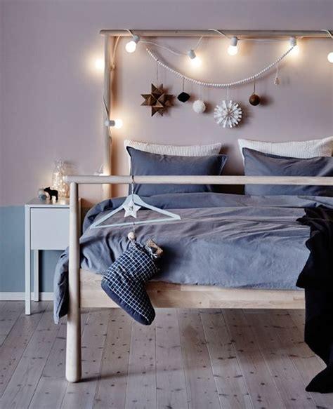 Bett Dekorieren Ikea by Best 25 Ikea Ideas On Ikea
