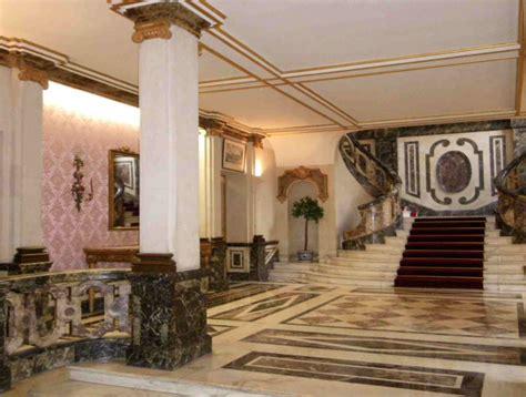 Consolato Italia A Parigi by Rubinetti Green Per Il Consolato D Italia A Parigi Area