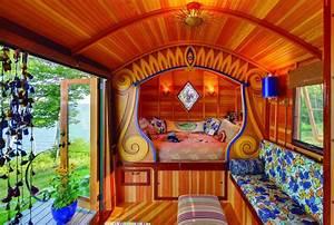 Bohemian Princess Maine Boats Homes & Harbors