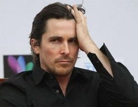 Christian Bale Pictures Photos