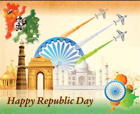 Republic Day HD Images Wallpapers – Happy Republic Day ...